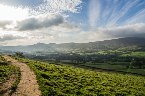 Peak District, Kinder Scout-15.jpg